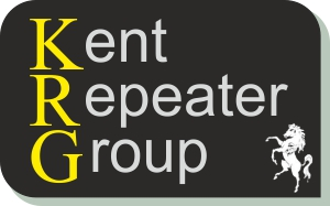 Kent Repeater Group